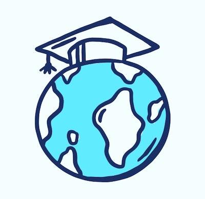 674 Schulen nehmen weltweit an der Dopper Changemaker Challenge Junior teil!